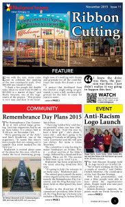 Listuguj Newsletter Issue 11